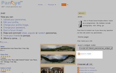 http://puzz.s3.amazonaws.com/2008/07/panoye-personal-feed-screenshot.jpg