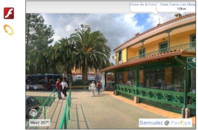 http://puzz.s3.amazonaws.com/2008/10/panorama-flash.jpg