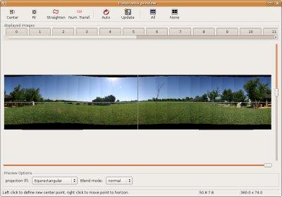 http://puzz.s3.amazonaws.com/2009/01/hugin_tutorial/hugin13.jpg