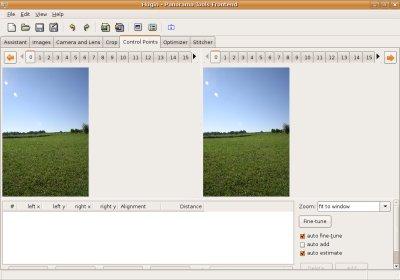 http://puzz.s3.amazonaws.com/2009/01/hugin_tutorial/hugin4.jpg